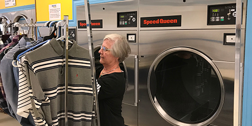 Laundromat in mcallen tx laundry service coin washers laundromat in mcallen tx and edinburg tx solutioingenieria Choice Image